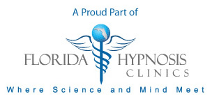 Tampa Stop Smoking Hypnosis Clinic