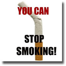 quit smoking medical hypnotherapy